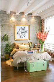 Small Loft Design Best 25 Small Loft Apartments Ideas On Pinterest Small Loft
