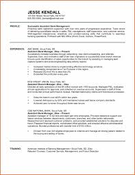 Outstanding Mortgage Loan Officer Resume Samples Pictures