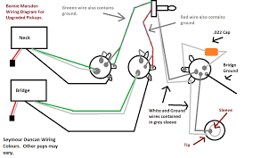 prs pickup wiring diagram images prs se custom guitar wiring diagrams on prs se wiring diagram
