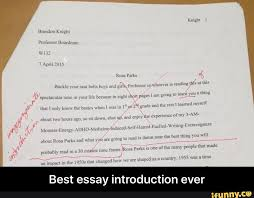 greatest essay ever written resume unique greatest essay ever written