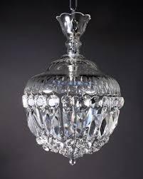 small vintage chandelier uk designs