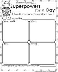 Kindergarten Writing Pages Kindergarten Math And Literacy Worksheets For February Teachers