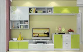 cabinet design. Tv Cabinet Design Ideas Photo Album Home Decoration
