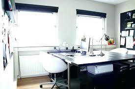 home office desks with storage. Under Desk Storage Office In A Home Desks With T