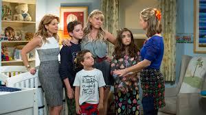 fuller house netflix. Beautiful Netflix The Cast Of U0027Fuller Houseu0027 On Fuller House Netflix D