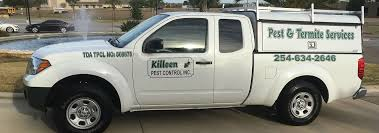pest control killeen tx. Modren Control Throughout Pest Control Killeen Tx