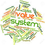 value-system
