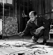 best images about paul jackson pollock jackson 17 best images about paul jackson pollock jackson pollock abstract expressionism and canvases