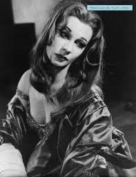 Vivien Leigh as Lavinia | Vivien leigh, Portrait, Actresses
