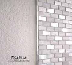 edge subway tile kitchen backsplash edges edge size 1 delightful super simple home decor design to subway tiles backsplash edge t