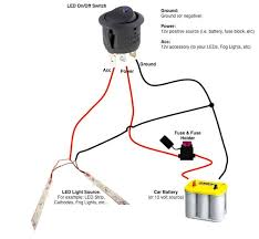 12v dc switch wiring wiring diagram site wiring 12v led transformer switch wiring diagrams best relay switch wiring diagram 12v dc switch wiring