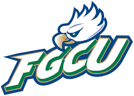 Florida Gulf Coast Eagles - Wikipedia