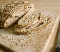 Dme To Grain Conversion Chart 3 Simple Steps For Converting All Grain Recipes To Extract