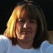 Cheryl Rhodes (twin9926) on Pinterest
