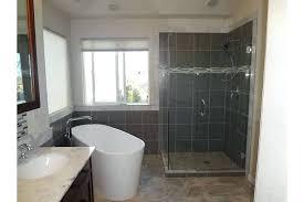 bathroom remodeling denver. Bathroom Remodel Denver Brilliant Remodeling Co Intended Plain Modern