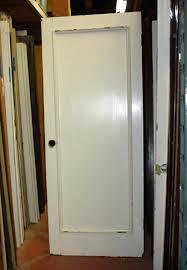 one panel interior doors interior exterior door w single flat available interior panel doors uk glass