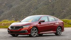 Honda Civic Wheel Size Chart 2020 Honda Civic Reviews Price Specs Features And Photos