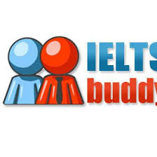 how to write an ielts essay