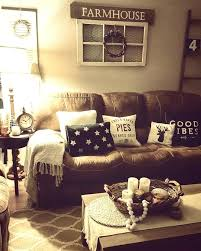 brown living room inspiration gallery brown living room ideas design green brown light brown living room