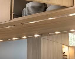 led under shelf lighting. under cabinet lighting led versa bars led shelf d