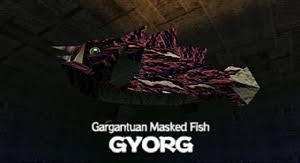 Resultado de imagem para zelda majora's mask great bay temple gyorg