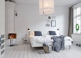 Danish Bedroom Ideas