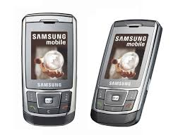 Samsung I250 Photos & Images Collections