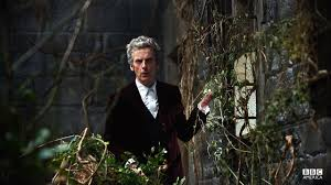 doctor who recap times do you want to play a game observer doctor who recap 9times11 do you want to play a game