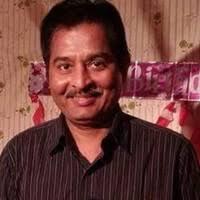 """3 """"Raju Bavishi"""" profiles   LinkedIn"""