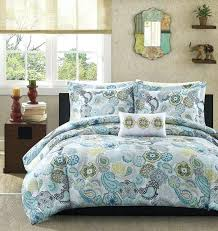 teal and gold bedding astonishing bed comforters solid gray comforter teal green comforter blue blue and gold bedding pics teal brown and gold bedding