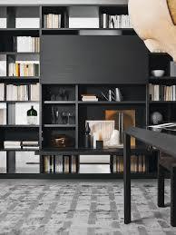 bookshelves office. 505_Office   Office Shelving Systems Molteni \u0026 C Bookshelves