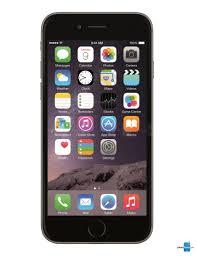 apple iphone 100.
