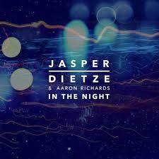Aaron Richards - Listen on Deezer   Music Streaming