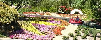 rainbow gardens gift ogden ut garden rainbow gardens