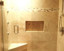 turn bathtub into shower furniture stylish cost to convert a tub walk in apartment geeks stall