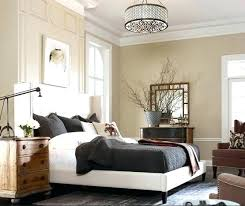 best bedroom lighting. Bedroom Ceiling Lights Ideas Lighting Bedside Best Light Fixtures Good Choosing New High I