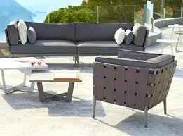 medium size of modern outdoor furniture perth clearance aluminium sydney contemporary living lounge in a gorgeous