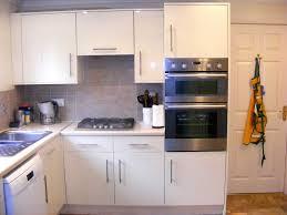 nice design low cost kitchen cabinet doors amazing new kitchen cabinet doors innards regarding replacement for