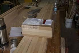Shop storage   Je ne sais quoi Woodworking