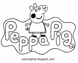 pages to color for kids. Simple For Free Coloring Pages Printable Pictures To Color Kids Drawing Ideas Easy On Pages To Color For Kids Y