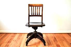 wood swivel desk chairs antique wooden office chair antique wooden office swivel desk chair antique oak