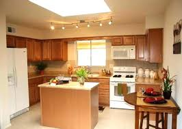 replace kitchen cabinet doors only replacing kitchen cabinet doors only nz