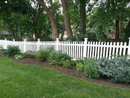 full size of white garden fence with gate picket iron wooden home depot inch in x