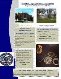 Correctional Officer Job Description Resume Corrections Officer Duties For Resume diet clerk cover letter 98