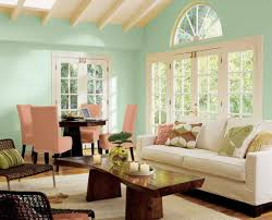 Sherwin Williams Living Room Home Design Experts Advice On How To Best Use 2013s New Color