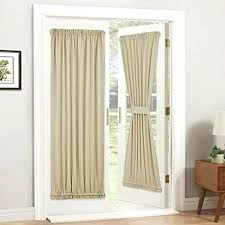 sliding glass door curtains glass door curtains front doors with glass sliding standard sliding glass door