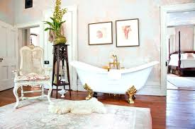 gorgeous bathtub side table bathtub side table tall side table bathroom rustic with antique bathtub freestanding