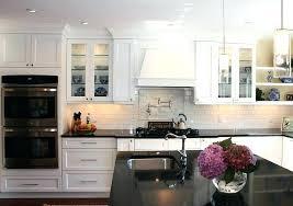 shaker kitchen cabinet doors white shaker kitchen cabinets style cupboard doors oak shaker kitchen cupboard doors