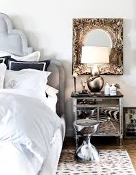 1000 ideas about mirrored bedside cabinets on pinterest narrow bedside cabinets bedside cabinet and bedroom mirrors bedroom furniture bedside cabinets mirror antique