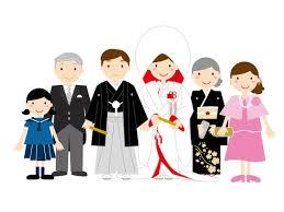 結婚式にお呼ばれしたゲストと両親のng衣装は今さら聞けないドレス